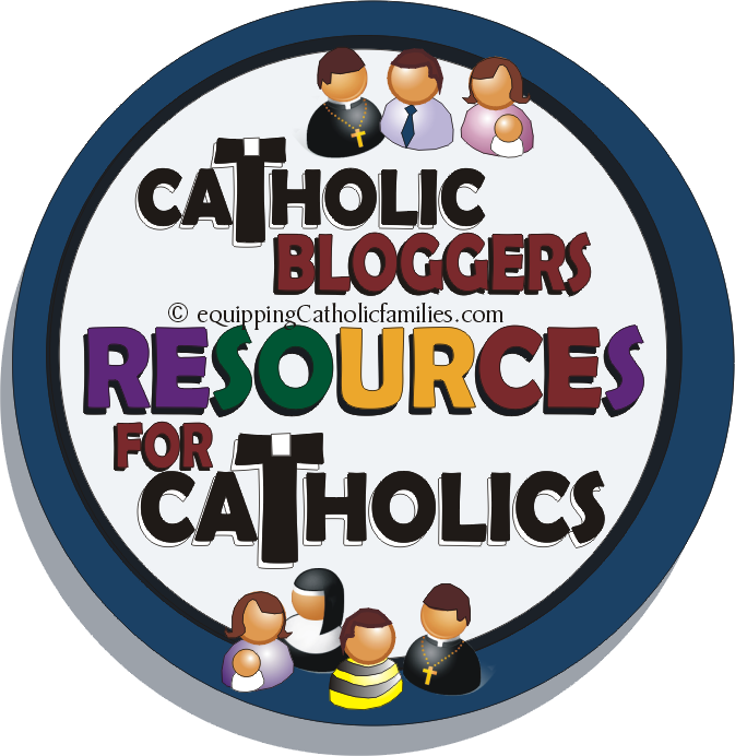 Catholic Resources for Catholics