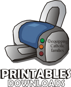 printables_large