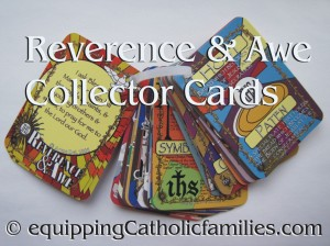 reverenceandawecards