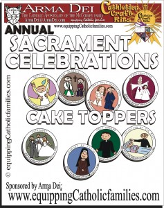 revised_Annual_Sacrament_Celebrations
