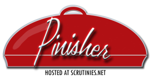 Pinisher-Pinterest-food-linkup