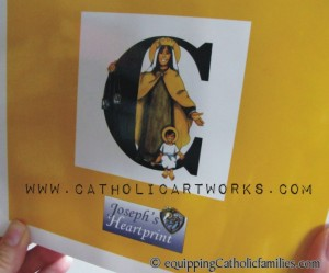 Alphabet_of_Mary_backcover
