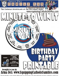 Minute_To_Win_It_Printable_cover
