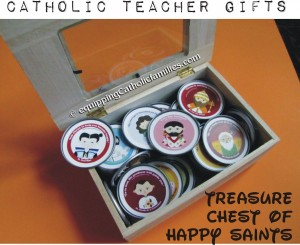 happy saints treasure chest.jpg