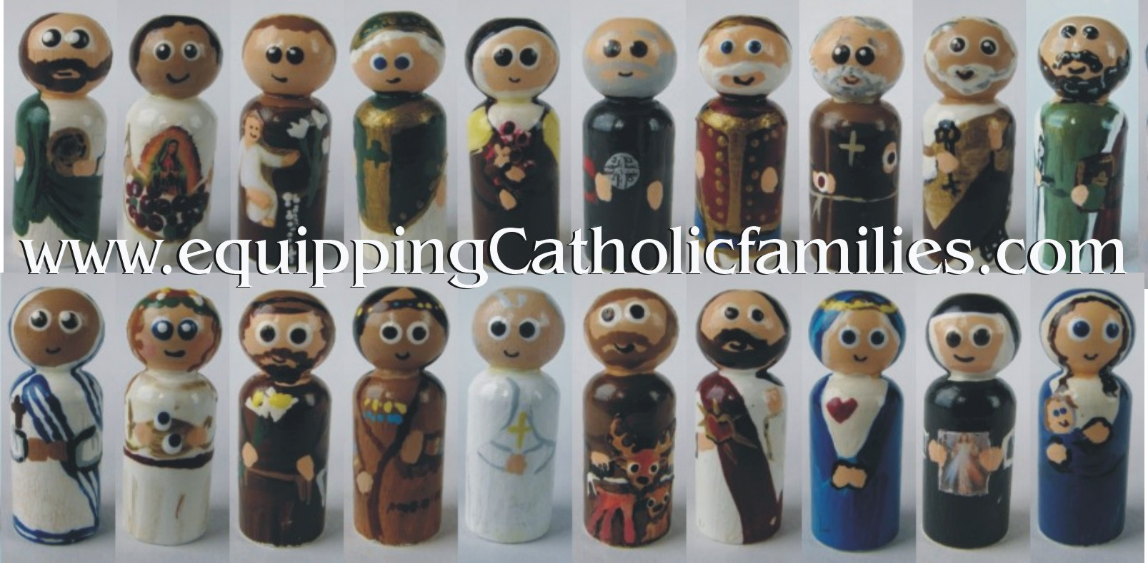 Top 100 Catholic Blogs…