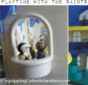 saints_on_a_balcony