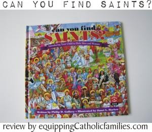 cover_can_you_find_saints