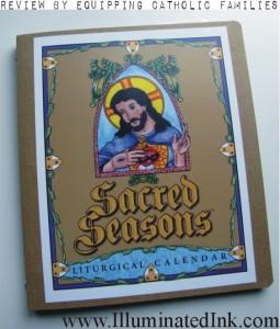 Liturgical_Calendar_cover