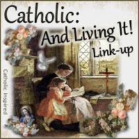 catholiclivingit
