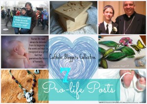 prolife collage (3)