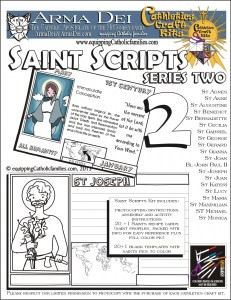 Saints_Scripts_2