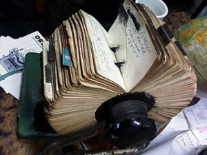 rolodex original