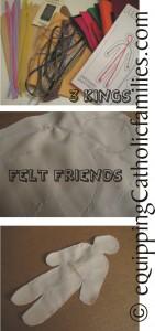 3_Kings_Tutorial_1