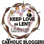 CBN Lent LinkUp
