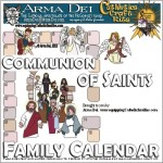 Communion_of_Saints_Craft_Kit