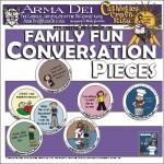 Conversation-Pieces-Family-Fun52fed04866603.jpg