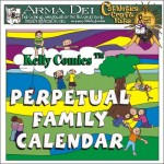 Kelly_Comics_Calendar_Kit