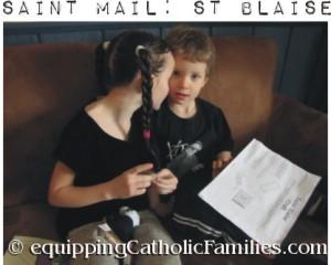 St_Blaise_Saint_Mail_3