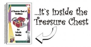 inside_the_Treasure_Chest_2