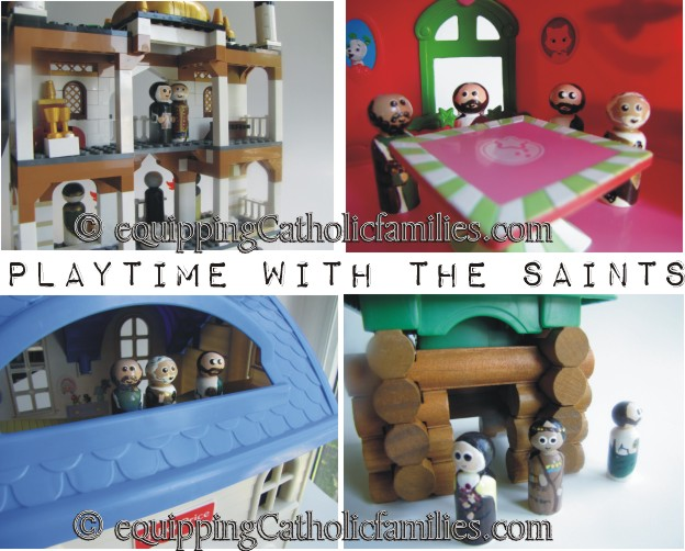 playtime_with_the_saints
