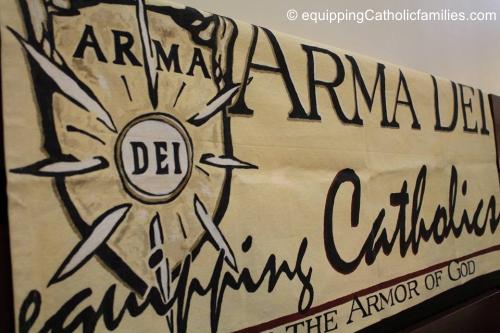 Arma-Dei-banner