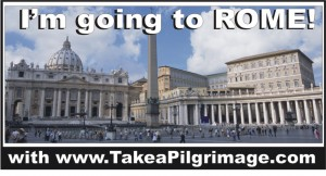 Rome-2013-300x162