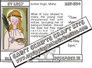 St_Lucy_Saint_Scripts