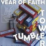 Catechism Craft Kits