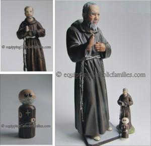 Padre-Pio-Statues-1024x992