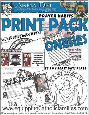 Print Pack Onesies 2014 cover rgb