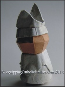 Egg-Carton-Pope-JP2