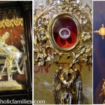 Feast Day of the Holy Relics