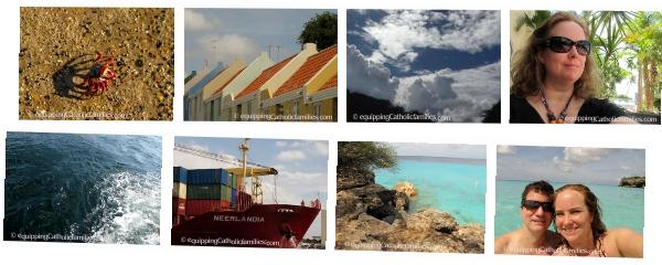 Curacao pics 1