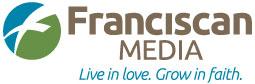 Franciscan Media
