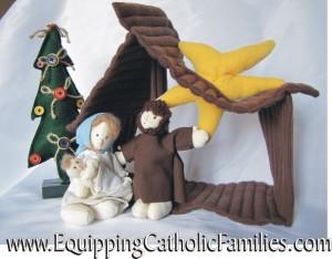 sewn_nativity