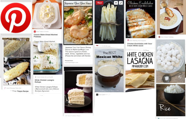 Immaculate Conception dinner on pinterest