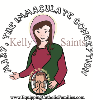 Mary Immaculate Conception