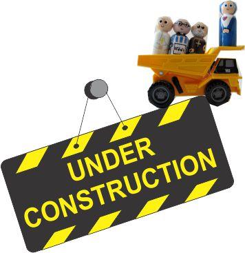 under construction 2