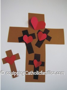 Heart_Cross_Banner
