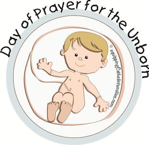 St Unborn 3