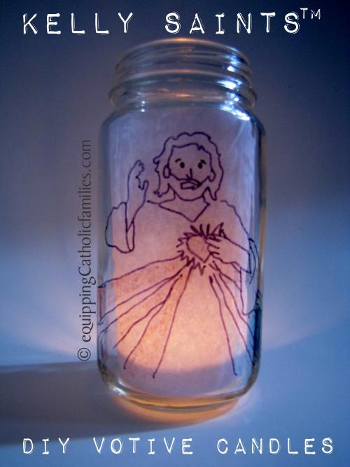 Divine-Mercy-Baby-Jar-Votive.jpg