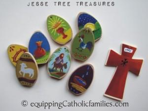 Holy_Week_Eggs