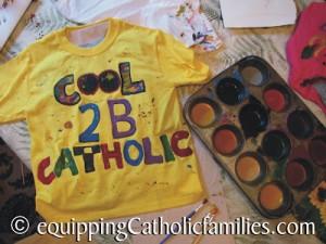 tshirt+crayon+batik