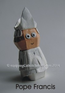 Pope_Francis_front