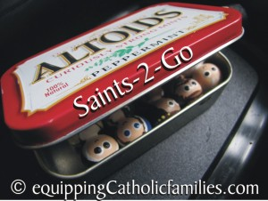 saints-2-go-1024x771