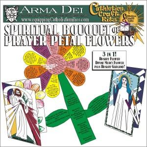 spiritual-bouquet-300x300