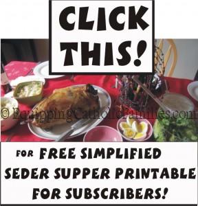 Seder-Supper-button-288x300