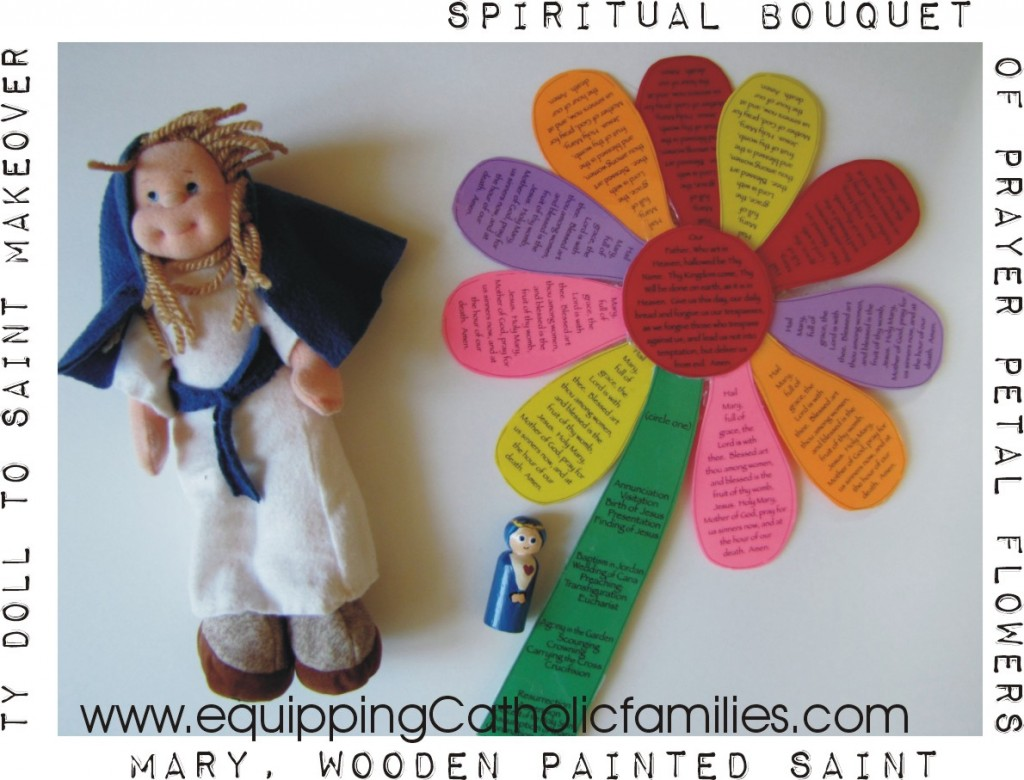 Mary-crafts-1024x780