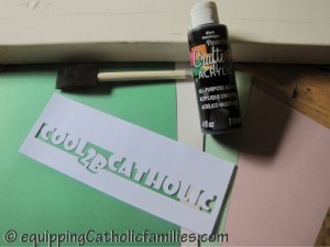 cool2bcatholic stamping