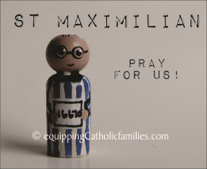 St Max